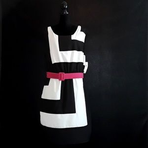 ALYX Woman DRESS